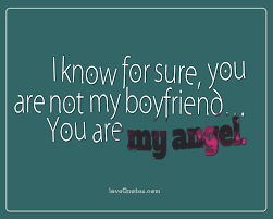 Angel Love Quotes Classy My Angel Love Quotes