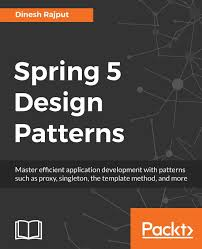 Design Patterns Interview Questions For Experienced Java Spring Boot Interview Questions And Answers Dinesh On Java