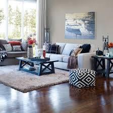 contemporary furniture s
