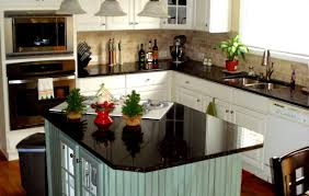 Cabinet:Kitchen Island Cabinets Compelling Build Kitchen Island From  Cabinets Captivating Kitchen Island Cabinets Above