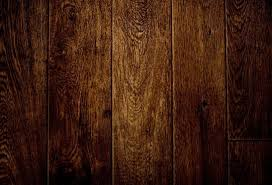 hardwood background. Beautiful Hardwood Wood Background Of Highdefinition Picture And Hardwood Background