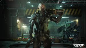 Call Of Duty Black Ops Iii Appid 311210