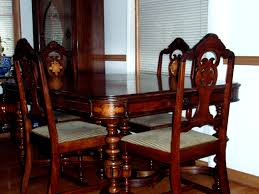 induction lighting pros and cons. Antique Dining Table And Chairs Brisbane Induction Lighting Pros Cons