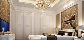 bedroom chandelier lighting. bedroom chandelier lighting o