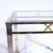 black and glass coffee table cfee uk b m black and glass coffee table gumtree