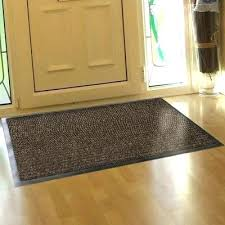 foyer rugs indoor entry entryway rug cool ideas front door doors outdoor