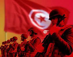 ما بعد 25 تموز/يوليو.. الجيش التونسي والتحدي الجديد