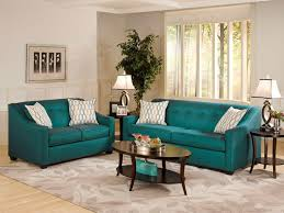 Teal Living Room Chair Living Room Awesome Turquoise Living Room Furniture  Turquoise Remodelling