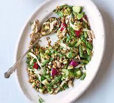 chicken salad. Perfect Salad Chicken Salad Recipes In Salad