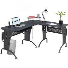 large corner desk home office. item specifics large corner desk home office