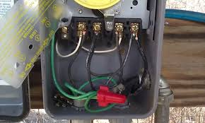 intermatic pool timer wiring diagram intermatic electrical for new autopilot archive trouble pool on intermatic pool timer wiring diagram