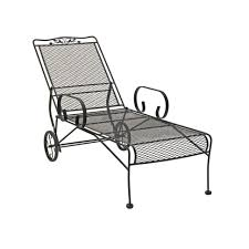 wonderful patio chaise lounge chair outdoor chairs pool lounges and glass inspiration resin upholstered daybed sofa stackable reclining lounger indoor