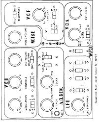 wp20frontpanellayout gif suggested panel layout