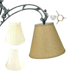 chandelier frosted glass lamp shades floor lamps floor