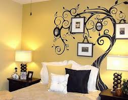 Small Picture Way to increase your Homes curb appeal Wall patterns for