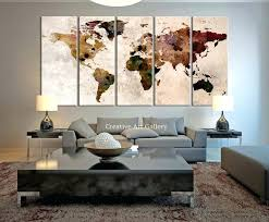 dining room wall prints an piece canvas art prints dining room wall design decorating back pieces