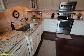 Kitchen Kitchen Furniture Columbus Ohio Best fice Stupendous