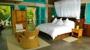 tropical room decor tropical bedroom decor modern