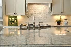 laminate countertops columbus ohio image of granite design ideas
