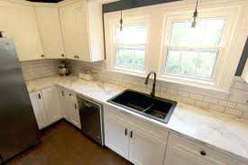 paint laminate kitchen counters laminate for kitchen counters good laminate kitchen with additional home kitchen design