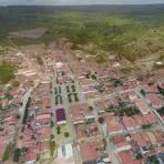 imagem de Novo Triunfo Bahia n-13