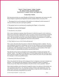 Research Problem Statement Examples 017 How To Write Statement Of The Problem In Research Paper