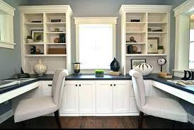 home office decor pinterest. Home Office Ideas For Two Related Post Decorating Small Spaces . Decor Pinterest A