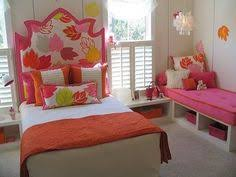 8 year old bedroom ideas. Contemporary Year Pink And Orange I Love The Chandelier And 8 Year Old Bedroom Ideas 3