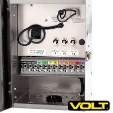 low voltage outdoor lighting wiring diagram in track lighting Led Low Voltlage Landscape Fixtures Wiring Diagram low voltage outdoor lighting wiring diagram in 7900w 12vt 4 jpg1460274852