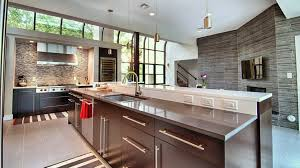 Kitchen Remodeling Austin Tx Luxury Design Ideas Fascinating Remodeling Contractors Austin Tx