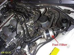 2001 nissan sentra fuel filter location vehiclepad 1996 nissan home wiring diagrams