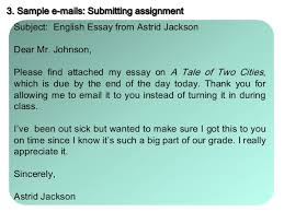 subject english essay power point help online essay writing  my favorite subject english essay writing