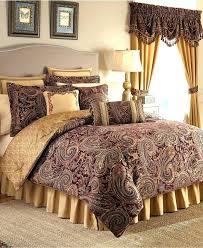 croscill duvet covers duvet cover bedding collections galleria red collection covers croscill duvet covers king croscill duvet covers galleria red bedding