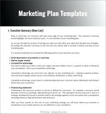 Marketing Plan Ppt Example 6 Popular New Product Marketing Plan Ppt Collections Usa Headlines
