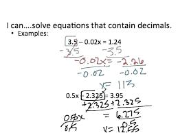 two step algebra worksheets solve radical equations worksheet pdf for x solving grade 6
