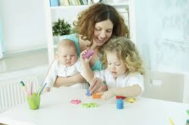 How To Be A Good Baby Sitter How To Find A Good Babysitter