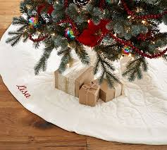 Clearance Christmas Trees And Accessories  Tree ClassicsChristmas Tree Skirt Clearance