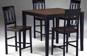 Full Size of Table:lovely Charismatic Black Glass Square Dining Table  Superior Black Square Dining ...
