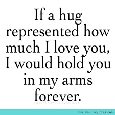 Love Quotes For Girlfriend Interesting Sweet Love Quotes For Your Girlfriend Printable Best Quotes Everydays