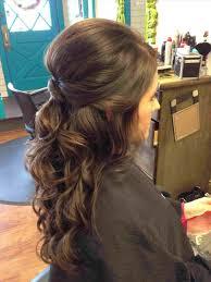 Hair Updos For Weddings Guest Ocultalinkme