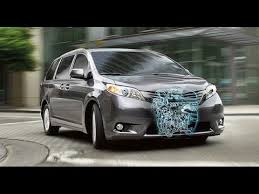 toyota sienna 2018 release date.  date 2018 toyota sienna hybrid release date for e