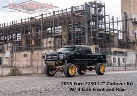 Tahoe 98 chevy tahoe lift kit : Suspension Lift Kits, Leveling Kits, Body Lifts, Shocks, Ford ...