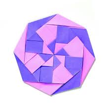 Paper Creations Traditional Japanese Origami Everything You Need To