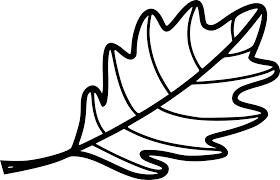 Dessin A Imprimer Feuille De Vigne L L L L L L L L L