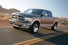 Chrysler, Dodge, Ram, Jeep Recalls: What Owners Should Do   News ...