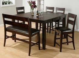 Dark Dining Room Set Cheap Dining Room Table And Chairs Wooden Dark Dining Table
