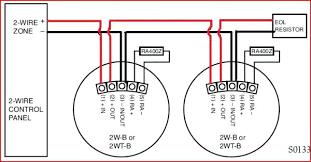 wiring smoke alarms wiring diagram pro A Smoke Detector Electrical Wiring in Series Diagram wiring smoke alarms 4 wire smoke detector wiring diagram 4 wire smoke detector wiring a smoke