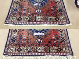 making even fringes rug repair and restoration