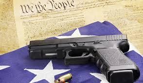 professional persuasive essay editor websites for school fact sheet guns save lives critics blast massachusetts city s new essay rule for gun carry