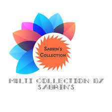 Sabrin's collection - Posts | Facebook